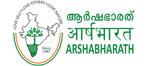 Arsha Bharath